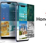Нови данни за операционните системи на Huawei и Apple