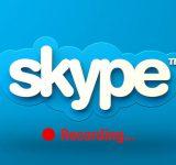 Как най-лесно да запишем разговор по Skype
