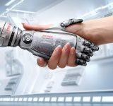 Ще останем ли без работа заради машините и изкуствения интелект
