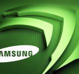 Samsung и Nvidia работят заедно по 7nm графични процесори