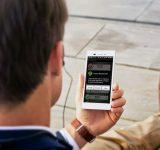 Pegasus е сериозна заплаха за смартфони, лаптопи и облачни хранилища