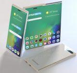 Samsung Galaxy S11 (Picasso) ще удължи живота на Galaxy S10?