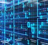 Търсенето на сървъри с двуцифрен ръст за текущото тримесечие