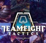 Кои са най-добрите герои в Teamfight Tactics за юли 2019