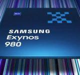 Мобилният процесор Exynos 980 идва с интегриран 5G модем