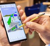 Samsung Galaxy S и Galaxy Note се променят драстично през 2020 г.?