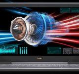 Asus ProArt StudioBook One е най-мощният лаптоп, създаван досега