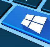 Ъпдейтът 19H2 за Windows 10 е готов за разпространение