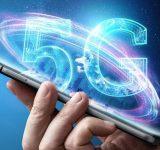 Аpple разработва свой 5G модем за айфони?
