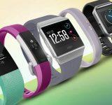 Google проявява интерес към смарт часовниците и гривните Fitbit