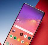 Samsung ще представи Galaxy S11 в началото на 2020 г.