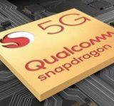 Google представят 5G-сертифициран Pixel до десетина дни?
