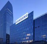 Печалбите на Samsung падат наполовина през последното тримесечие
