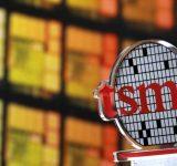 TSMC сериозно се заема с чипове по 7nm+ технология