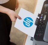 HP не се (про)дава без бой на Xerox
