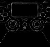 Появи се нова информация за контролера на PlayStation 5