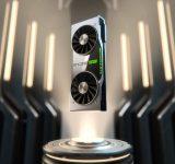 Догодина геймърските лаптопи ще заложат на видеокарти GeForce RTX Super