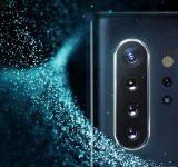 """Samsung Galaxy S11 ще бъде със """"Space Zoom"""" камера?"""