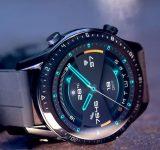 Huаwei отчетоха над 1 милион продадени умни часовници Watch GT 2