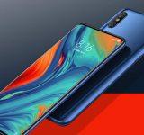 Амбициите на Xiaomi се измерват с 60 5G телефона в минута