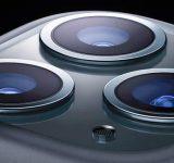 Айфоните на 2020 г. залагат на камери с технология Sensor Shift