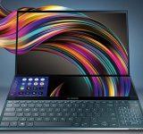 CES 2020 ще подскаже какви ще бъдат лаптопите на близкото бъдеще