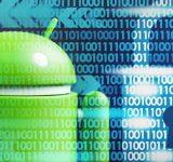 Само за една година Google подобриха приложенията за Android с 80%
