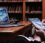 Лаптопите с mini LED подсветка може да станат хит на 2020 г.