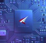Huawei навлиза по-смело в бизнеса с компоненти за компютри