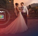"""OmniVision конкурира Samsung с 1/1.3"""" сензор за мобилни камери"""