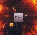 AMD превзе още 10% от пазарния дял на Intel, но не във всеки сегмент