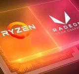 AMD са завършили 2019 година с най-добрите си приходи досега