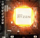 Процесорите Ryzen 4000 спечелиха повече геймъри за АMD