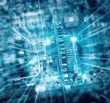 Нова флаш памет се нуждае от 100х по-малко енергия, без да жертва скоростта