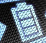 "Нови литиево-серни батерии ""сродяват"" поне две различни технологични индустрии"