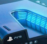 Sony обявяват PlayStation 5 до месец, изтекоха още данни