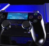 Sony: Конзолата PlayStation 5 е регистрирана, премиерата е близо