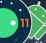 Android 11 ще търси успех с тунинг и лично пространство