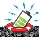 Ще върнат ли европейските власти сменяемите батерии за смартфони?