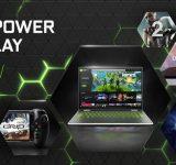 Nvidia стартираха облачната геймърска услуга GeForce Now