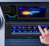 """Nvidia се хвалят, че """"убиват"""" игровите конзоли с RTX видеокартите за лаптопи"""