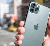 Apple отчете рекордни продажби и опасения заради китайския коронавирус