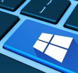 Обновените лаптопи на Ardes.bg правят достъпен прехода към Windows 10