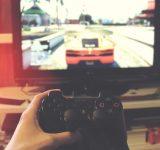 Коронавирусът може да забави конзолите PS5 и Xbox Series X
