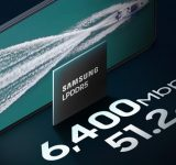 Samsung ще опита да наложи нови LPDDR5 памети за смартфони