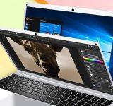 Интересът към Windows 10 вече расте с 1% на седмица