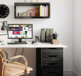 10 полезни продукта за перфектния домашен офис