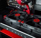 AMD догонват Nvidia и при новите си охладители за видеокарти