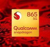 """Qualcomm Snapdragon 865 вече излиза """"твърде скъп"""" за бъдещите смартфони"""