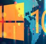 Новата голяма актуализация на Windows 10 може да зарадва всички